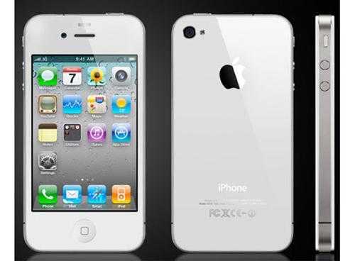 Apple_iPhone4white_610_w500