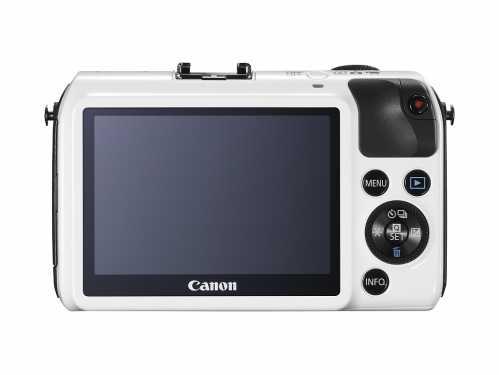 Canon-EOS-M-ecran