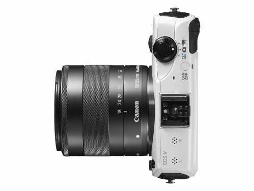 Canon-EOS-M-top