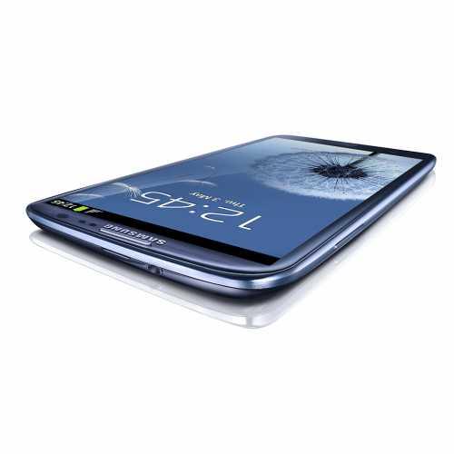 Samsung-GALAXY-S-III-grosime