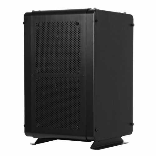 Magic Cube 8 hdd - HDD cube