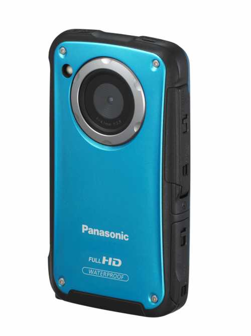 Panasonic TA20A