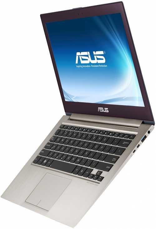 Asus-Zenbook-Prime-UX31A