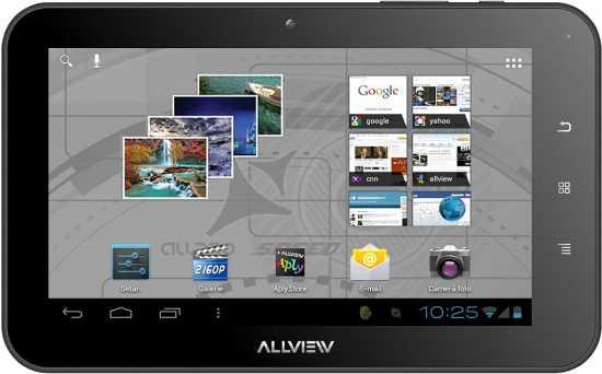 Allview-Alldro-Speed-i
