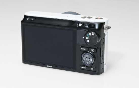 Nikon-1-J2-display