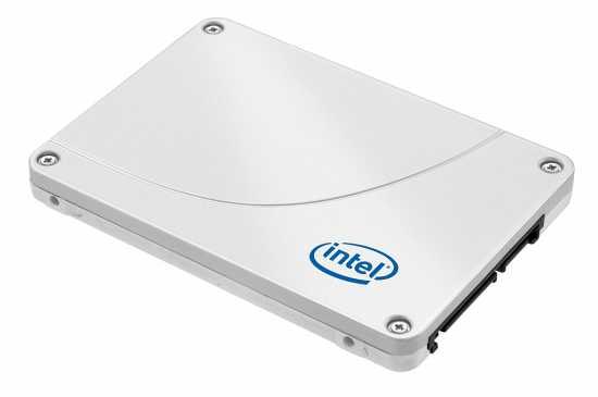 Intel-SSD-335
