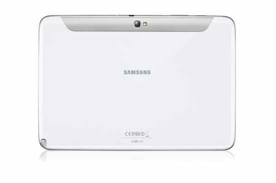 Samsung-GALAXY-Note-10.1-alb-verso