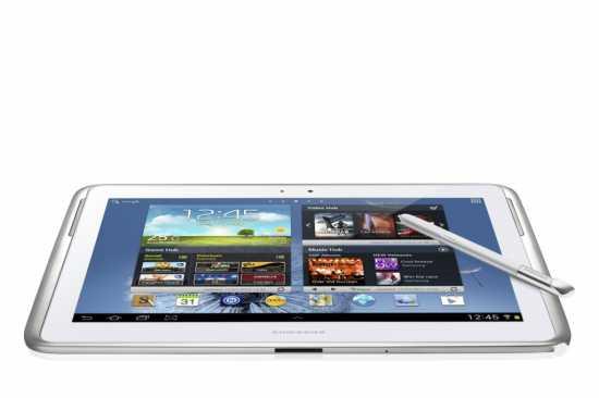 Samsung-GALAXY-Note-10.1-alb