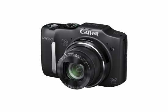 Canon-PowerShot-SX160-IS