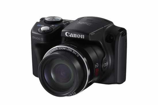 Canon-PowerShot-SX500-IS