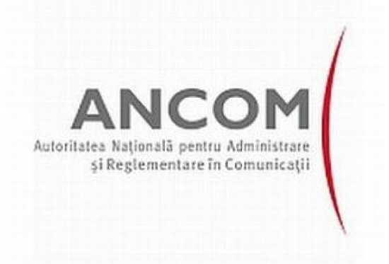 ANCOM-logo