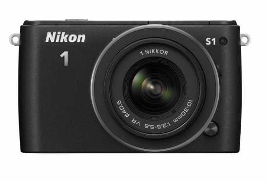 Nikon-1-S3