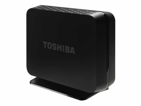 Toshiba-Stor-E-Cloud