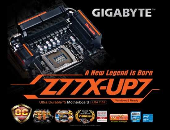 Gigabyte-Z77X-UP7