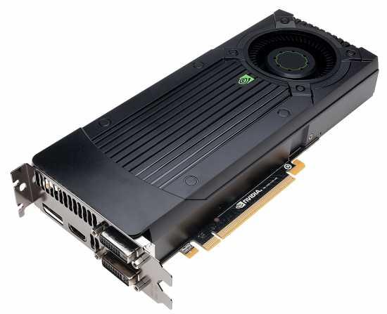 Nvidia-GeForce-GTX-660
