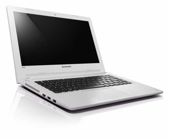 Lenovo-IdeaPad-S300-stanga