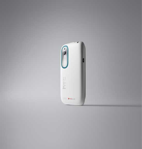 HTC-Desire-X-verso