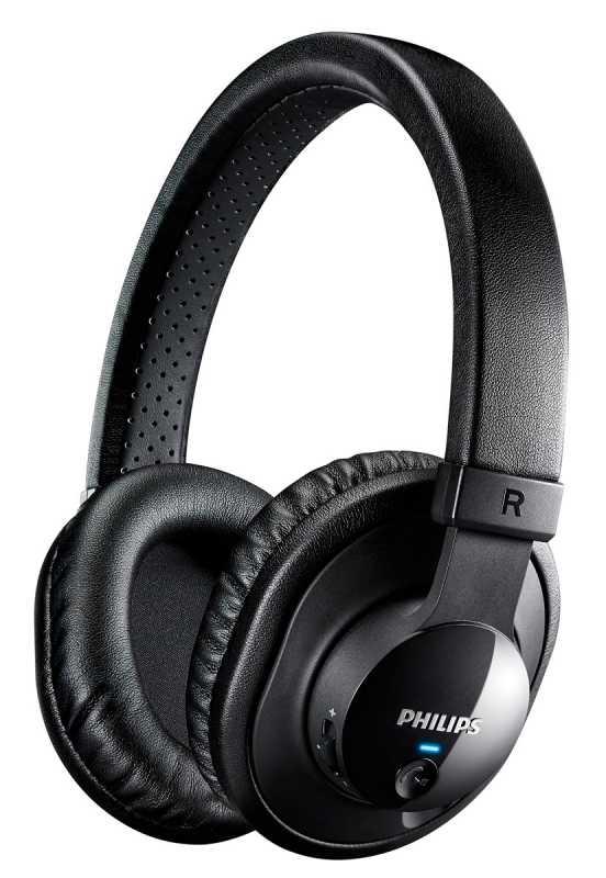 Philips SHB7150FB1