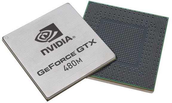 GeForce_GTX480M