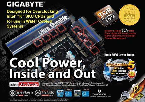 Gigabyte-Ultra-Durable-5