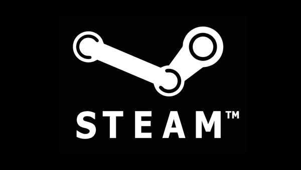 steambox