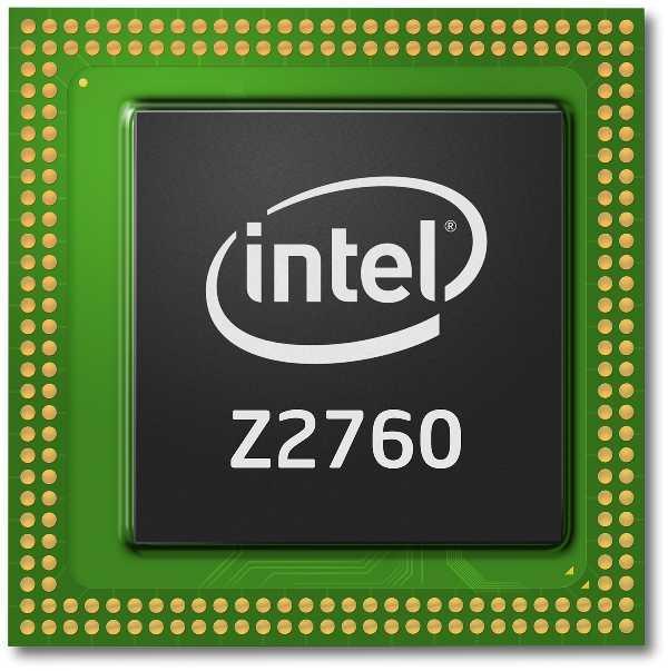 Intel-Atom-Z2760