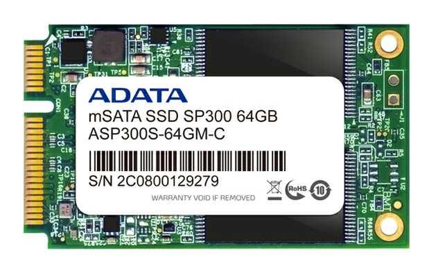 Adata-SP300