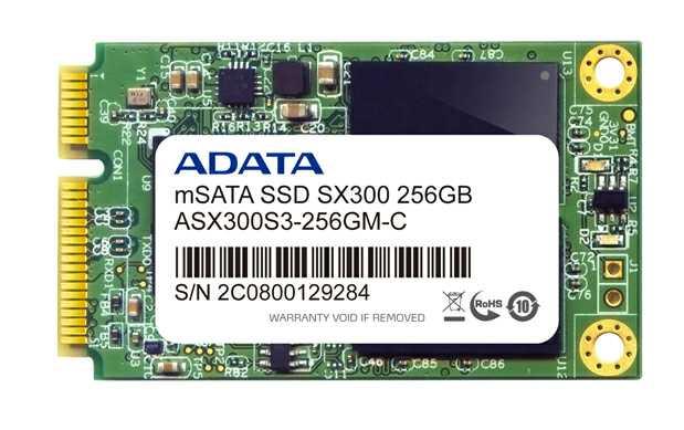 Adata-XPG-SX300