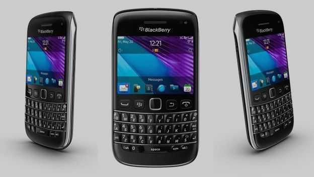 BlackBerry_Bold 9790