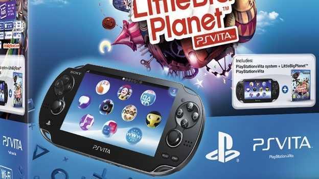PS Vita Cross Buy 624
