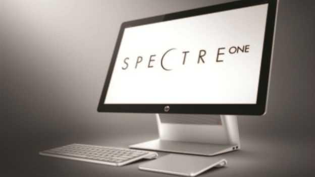 hp-spectre-one-main