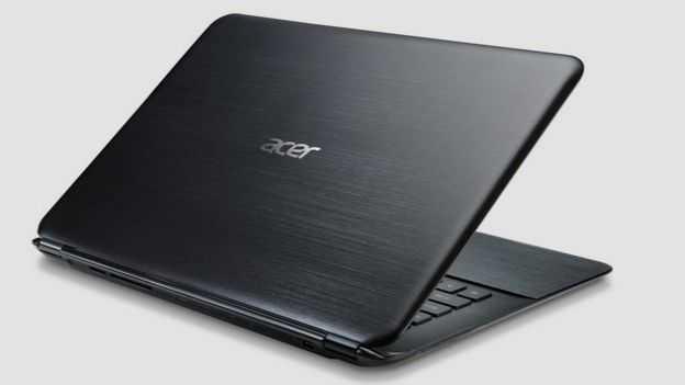Acer S5_Ultrabook
