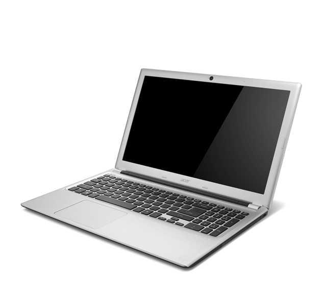 Acer-Aspire-V5-Touch