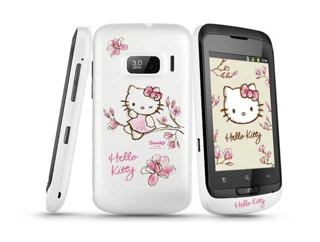 Alcatel-One-Touch-918-Hello-Kitty