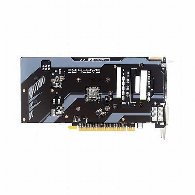 Sapphire-HD-7790-2GB-OC-backplate