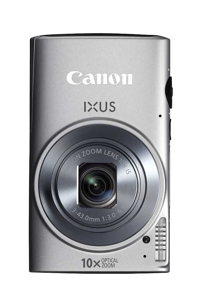 Canon-IXUS-255-HS