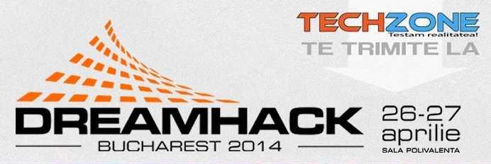 dreamhack-2014 banner