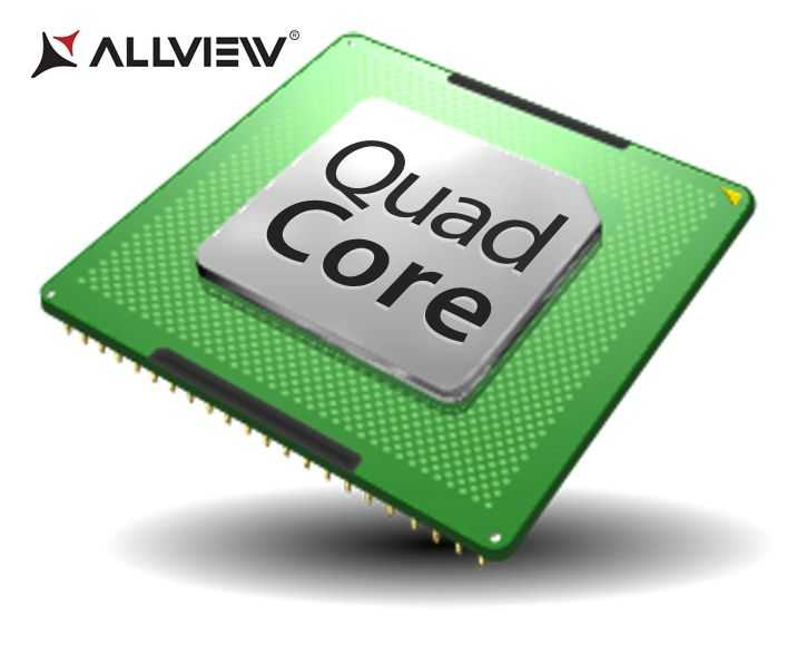 Allview-Quad-Core