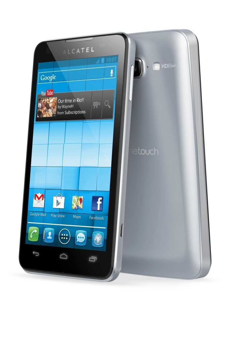 Alcatel-ONE-TOUCH-SNAP-LTE