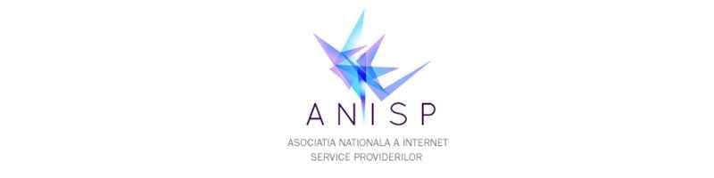 ANISP-logo