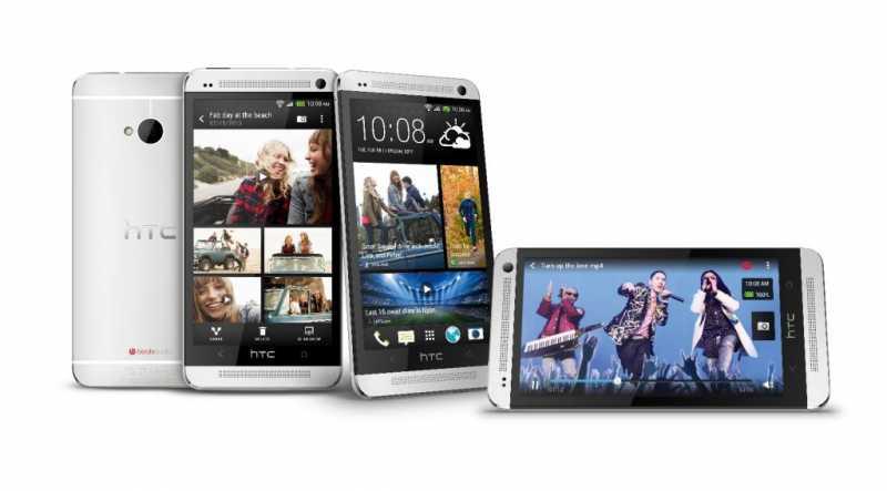 HTC-One-Alb