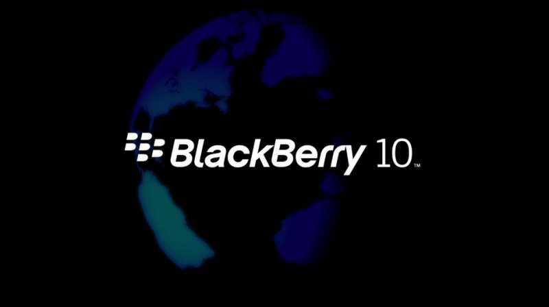 blackberry-10-launch