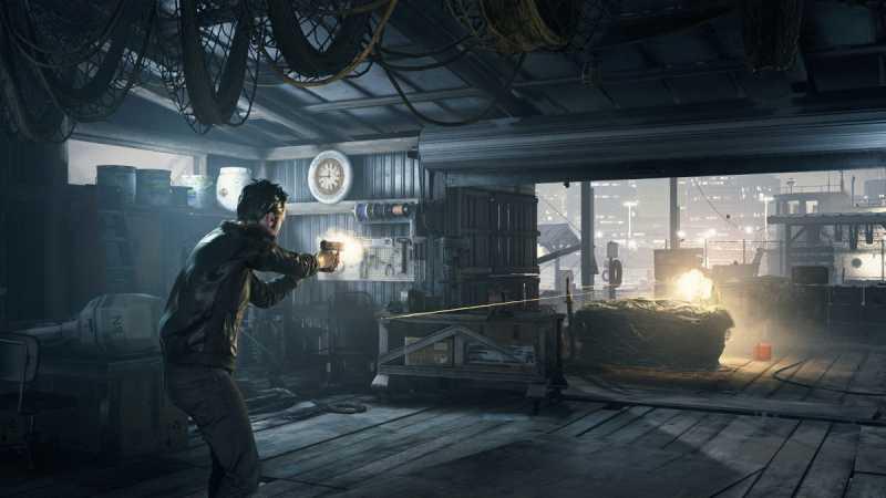 Quantum-Break-Gameplay-screenshot