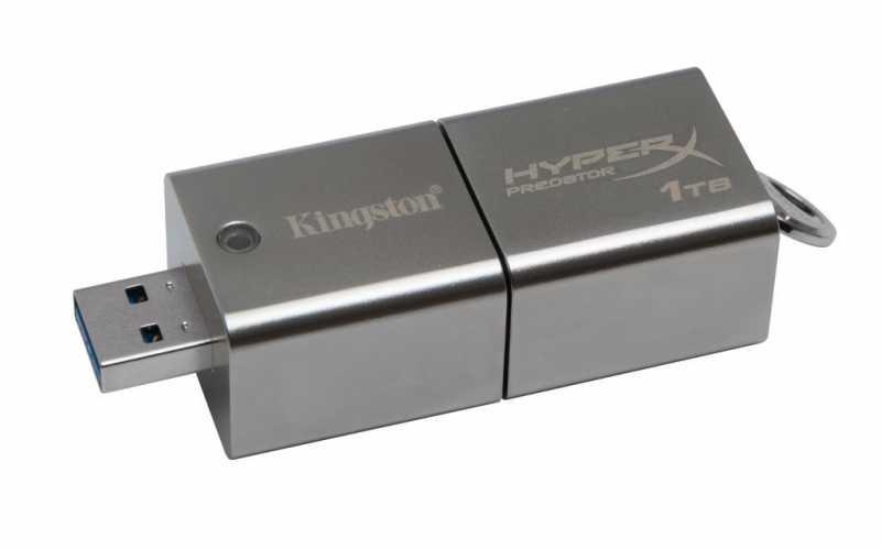 Kingston-HyperX-Predator-30-1TB