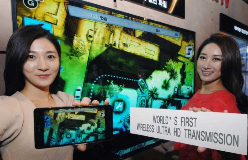 LG-Wireless-Ultra-HD