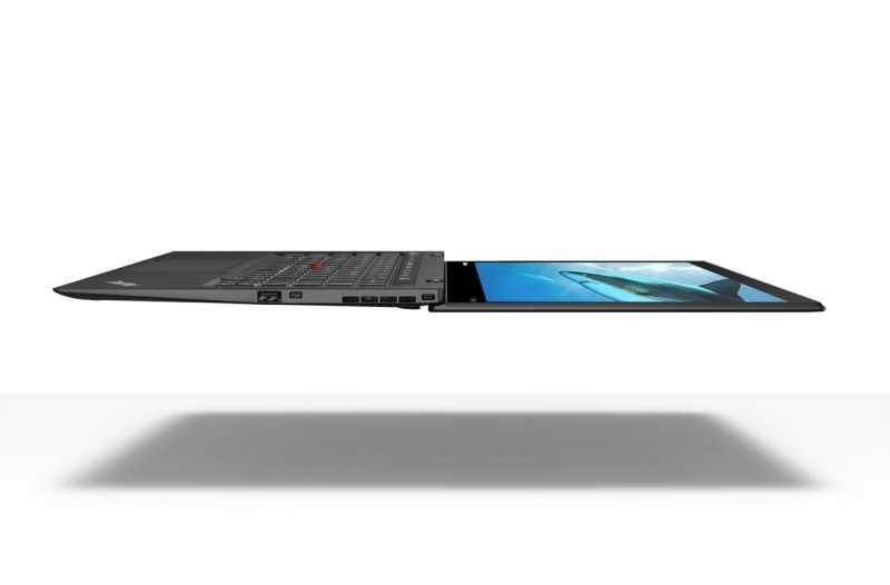 Lenovo ThinkPad X1 Carbon Mistique