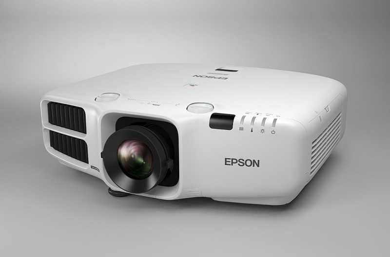 Epson-EB-G6650WU