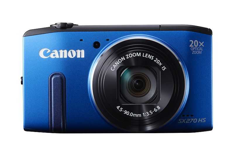 Canon-PowerShot-SX270-HS