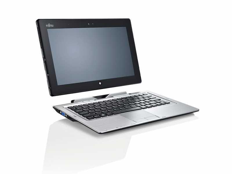 Fujitsu-STYLISTIC-Q702
