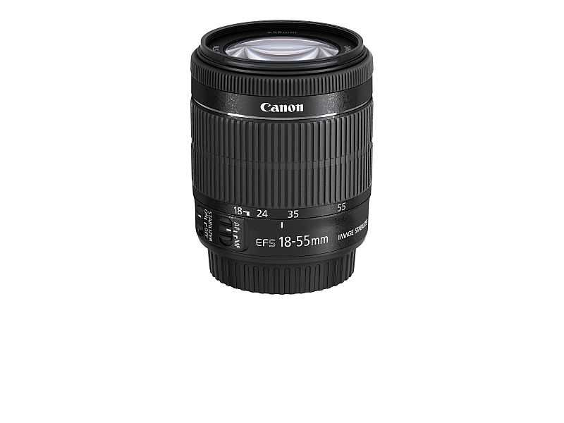Canon-EF-S-18-55-IS-STM